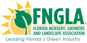 Florida Landscaping association