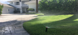Irrigation st pete fl